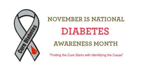 diabetes-awareness-month-cp