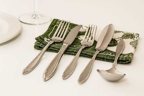 place-setting-1056286_1920