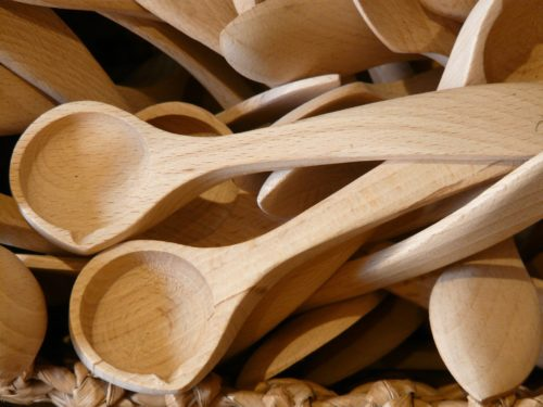 Spoon Theory is Helpful for Diabetics Too