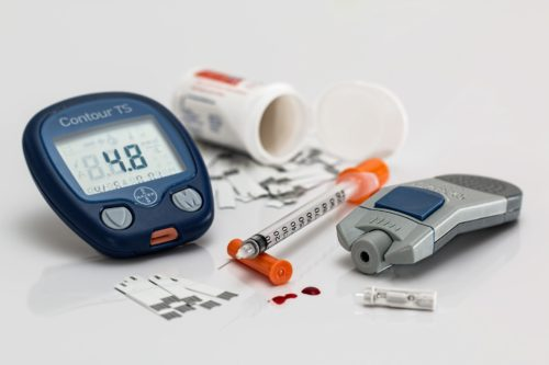 Top 20 Tips to Afford Your Diabetes Meds & Supplies